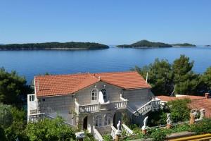 korcula-accommodation-prizba-apartments-koca-priscapac
