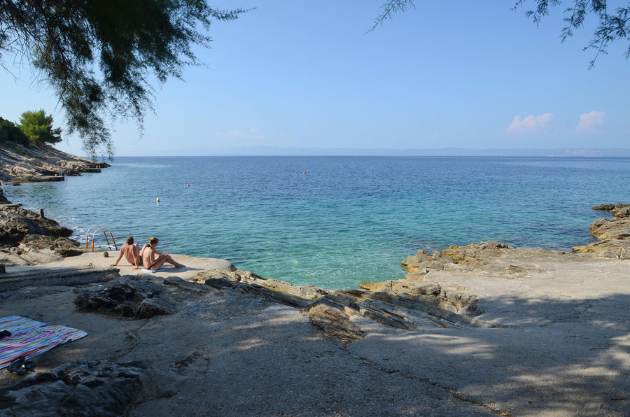 Korcula-appartements-dm-prigradica-plage-01