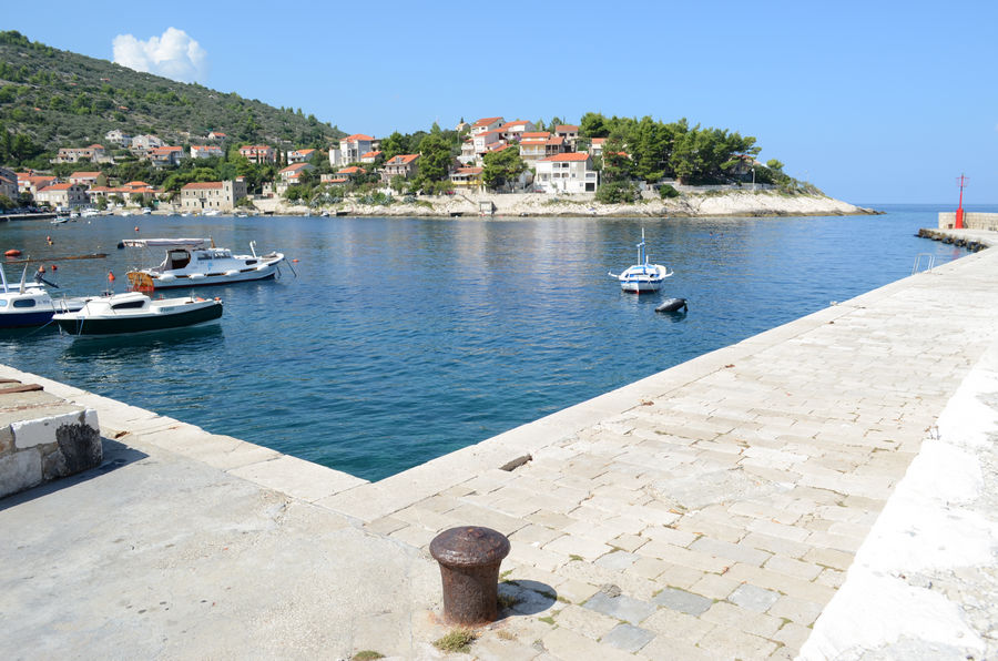 Korcula-appartements-dm-prigradica-plage-04