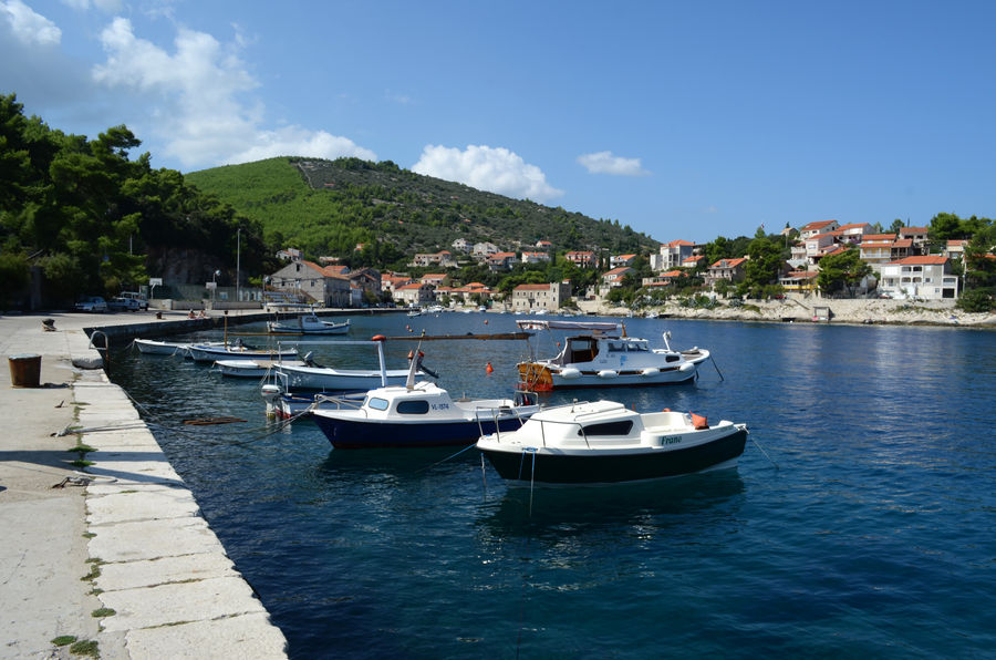 Korcula-appartements-dm-prigradica-plage-05