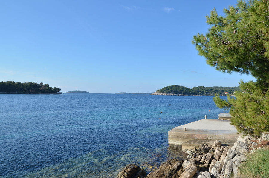 korcula-apartments-karbuni-bosnic-beach-01