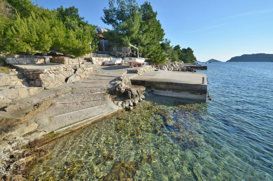 korcula-apartments-karbuni-bosnic-beach-06