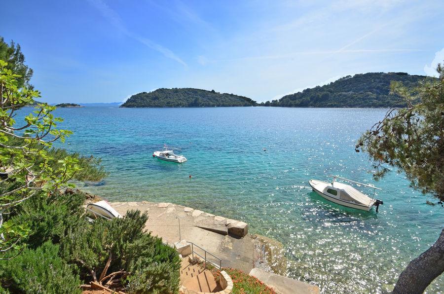 Korčula-apartmaji-karbuni-osolemio-plaže-04-2016-pic-07