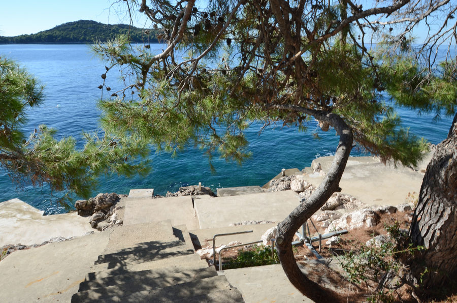 korcula-apartments-prizba-lili-beach-01