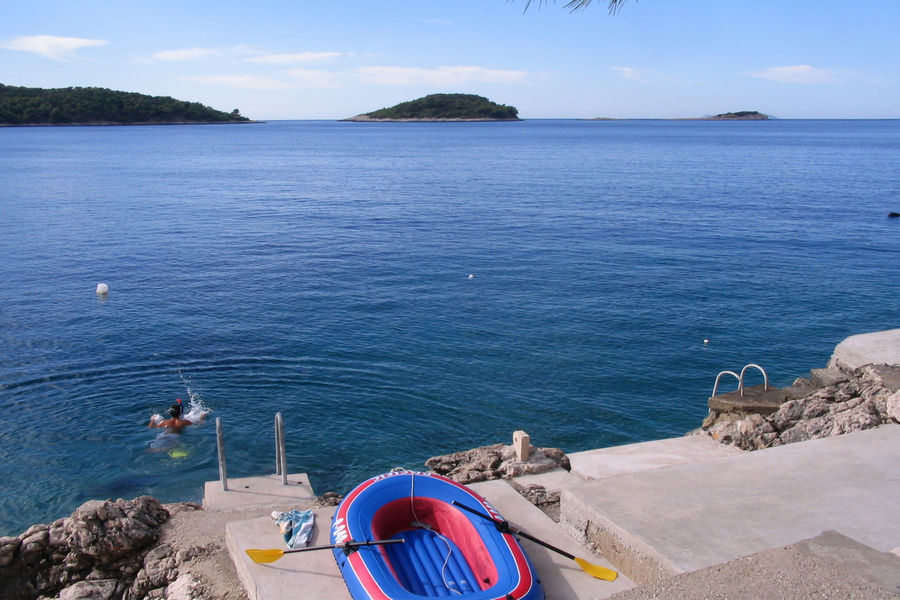 korcula-apartments-prizba-lili-beach-02