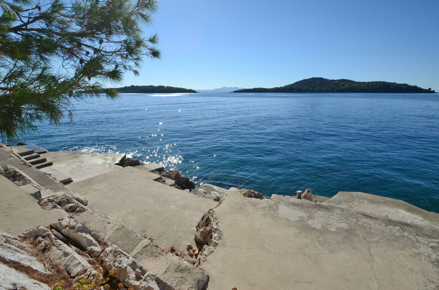 korcula-apartments-prizba-lili-beach-03
