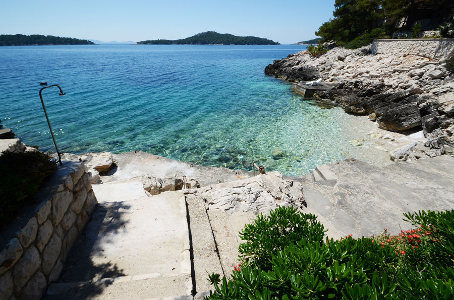 korcula-apartments-prizba-lukric-beach-02