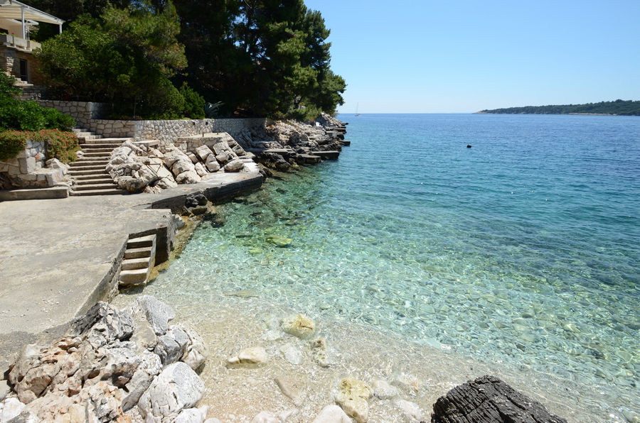 korcula-apartments-prizba-lukric-beach-04