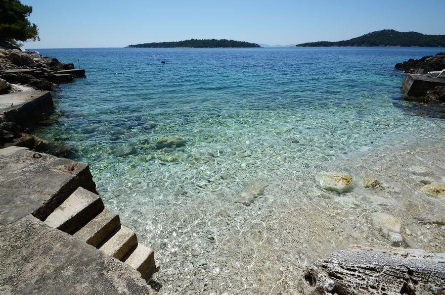 korcula-apartments-prizba-lukric-beach-06