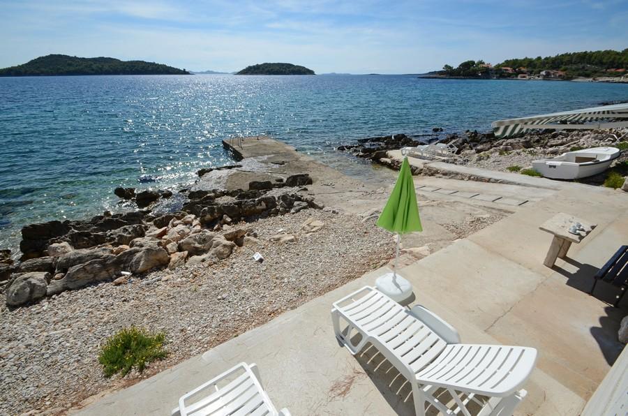 korcula-apartments-prizba-pensa-beach-09-2015-pic-06