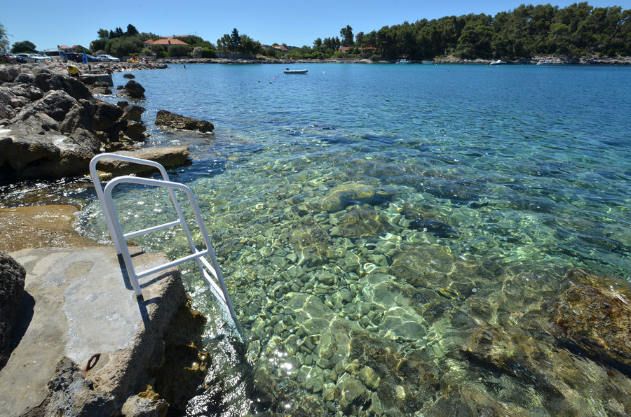 korcula-apartments-prizba-petar-beach-04