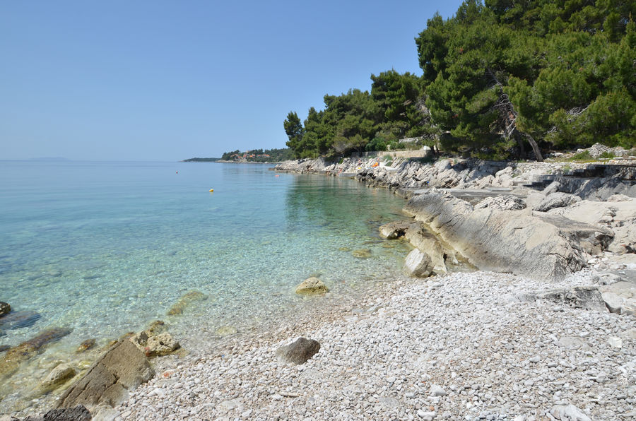 korcula-apartments-prizba-petar-beach-06