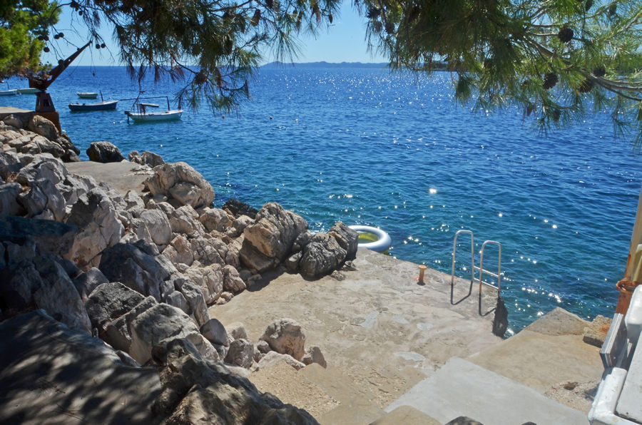 korcula-apartments-prizba-seme-beach-01