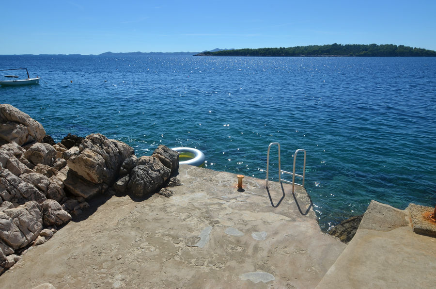 korcula-apartments-prizba-seme-beach-03