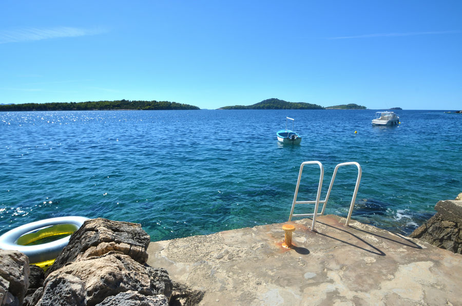 korcula-apartments-prizba-seme-beach-05