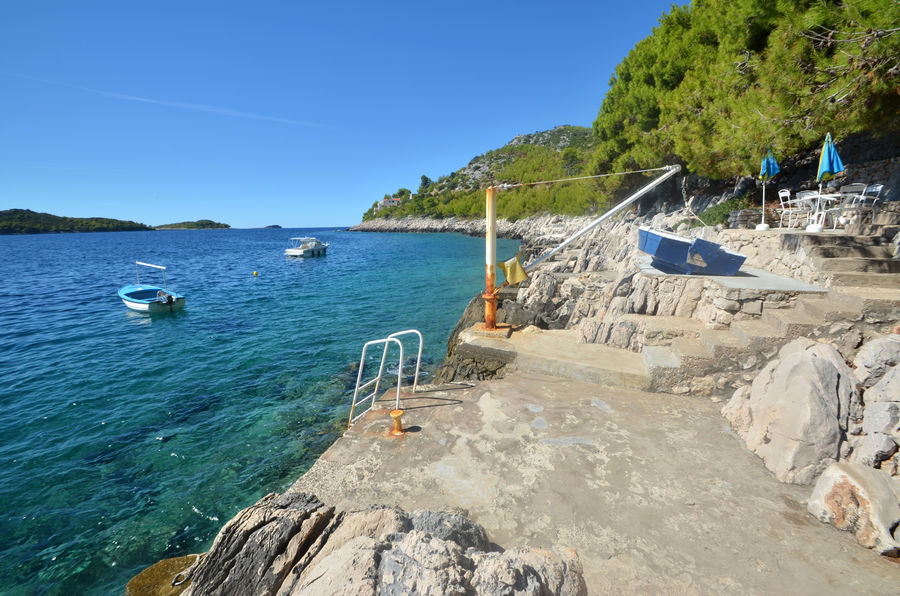 korcula-apartments-prizba-seme-beach-06