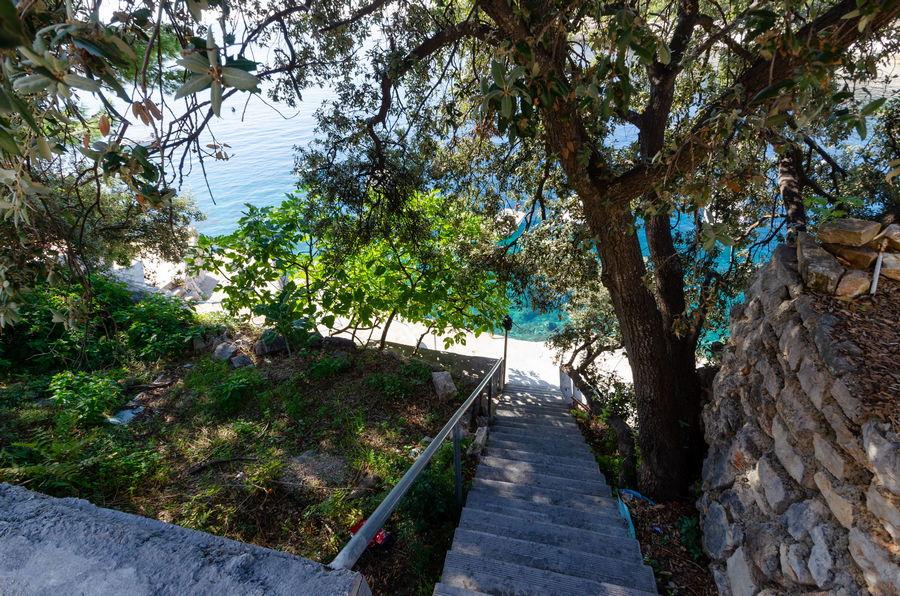 Korčula-Apartmani-Zavalatica-Juraj-plaža-10-2019-pic-08