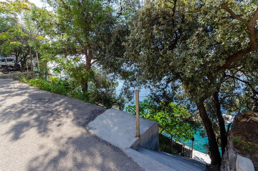 Korčula-apartmaji-Zavalatica-Juraj-plaža-10-2019-pic-09