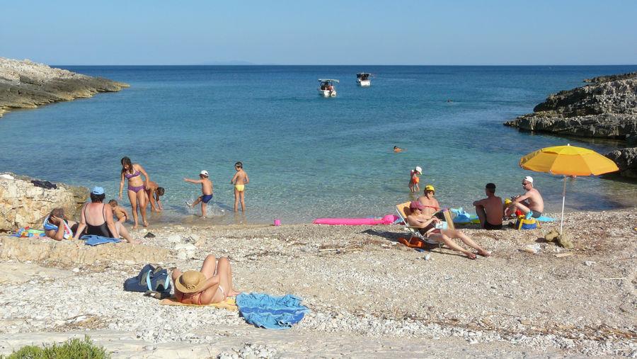 Korčula-Apartmani-zavalatica-marijana-plaže-04