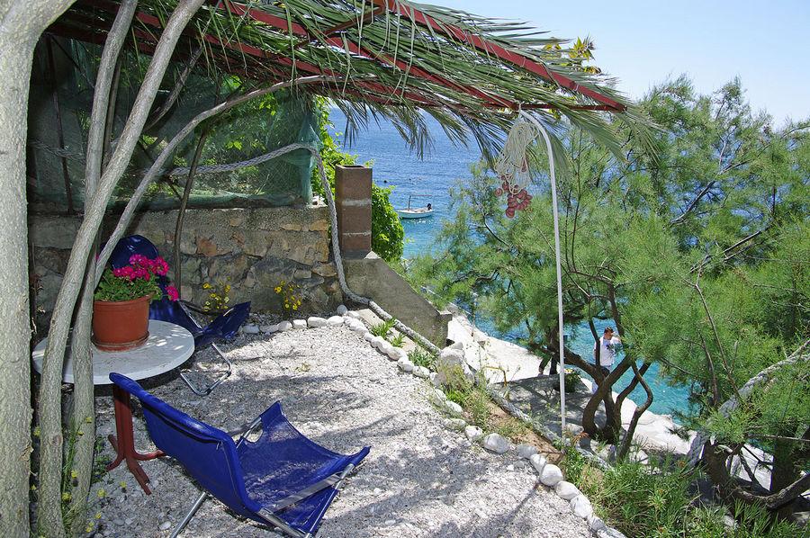 Korčula-Apartmani-zavalatica-mtresidence-plaža-02