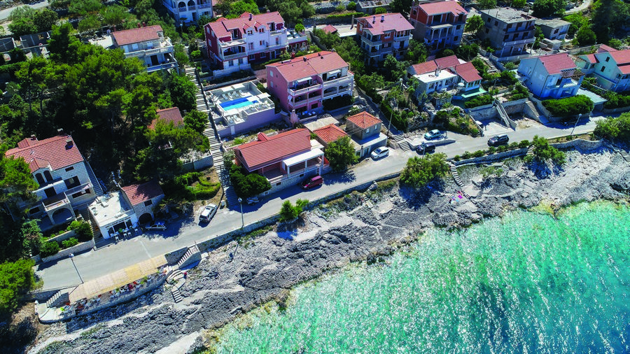 Korcula-aprtments-Kapor-Location-Prigradica-2017-pic-01