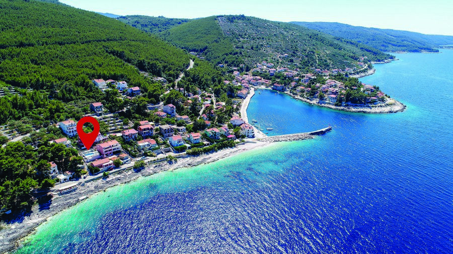 Korcula-aprtments-Kapor-Location-Prigradica-2017-pic-02