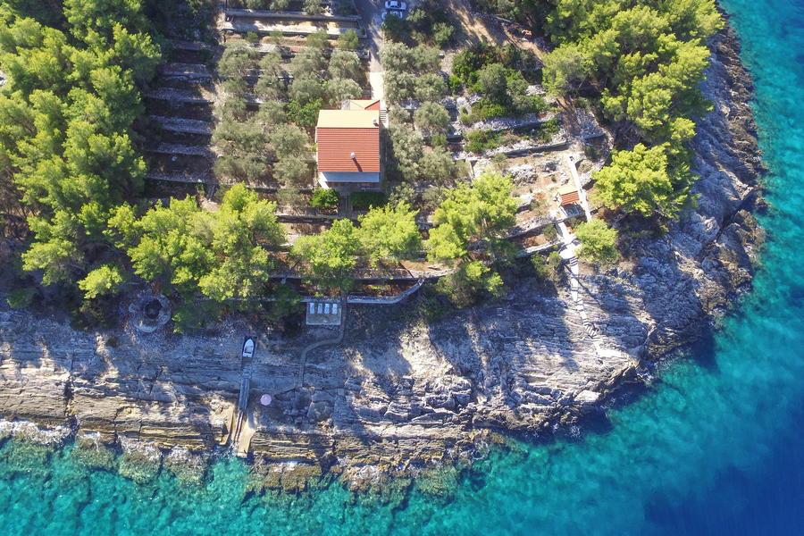 Korcula-Crnja-luka-Danijela-House-Aerial-10-2017-pic-12