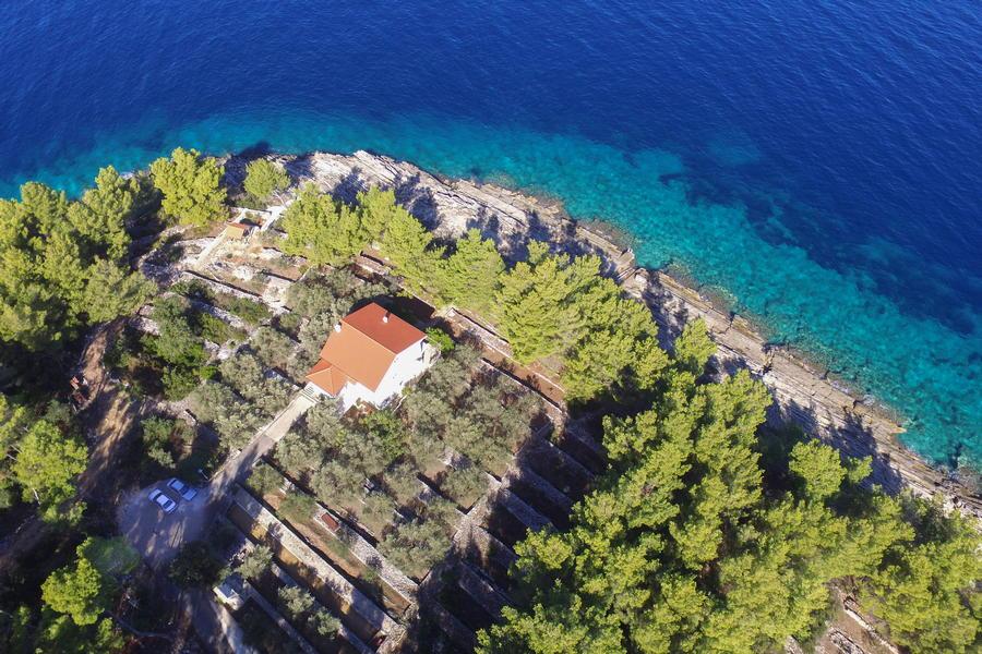 Korcula-Crnja-luka-Danijela-House-Aerial-10-2017-pic-14