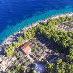 korcula-crnja-luka-danijela-house-aerial-10-2017-pic-4