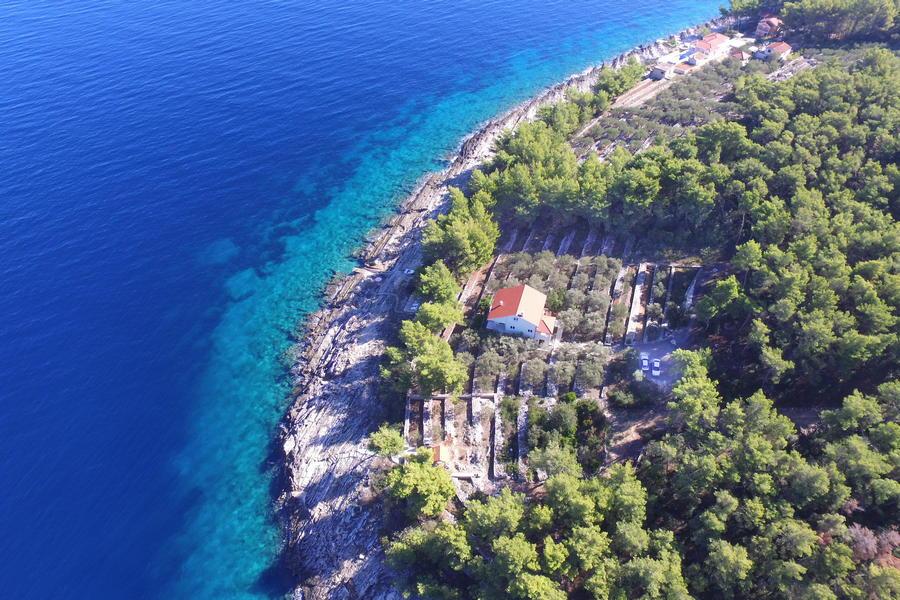 Korcula-Crnja-luka-Danijela-House-Aerial-10-2017-pic-5