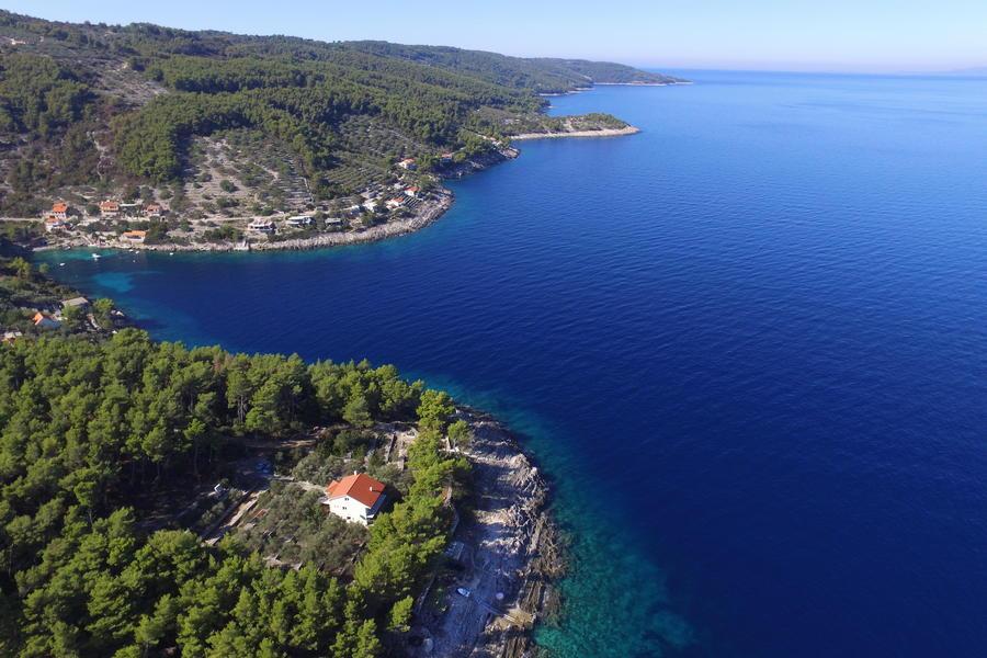 Korcula-Crnja-luka-Danijela-House-Aerial-10-2017-pic-7
