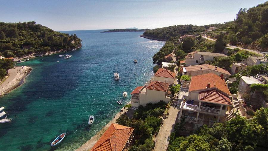 Korčula-apartmaji grscica--boroe-house-11-2017-pic-03