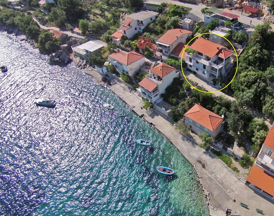 Korčula-apartmaji grscica--boroe-house-11-2017-pic-04