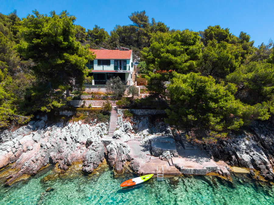 Korcula-Holiday-House-grscica-melani-Beach-08-2020-pic-07