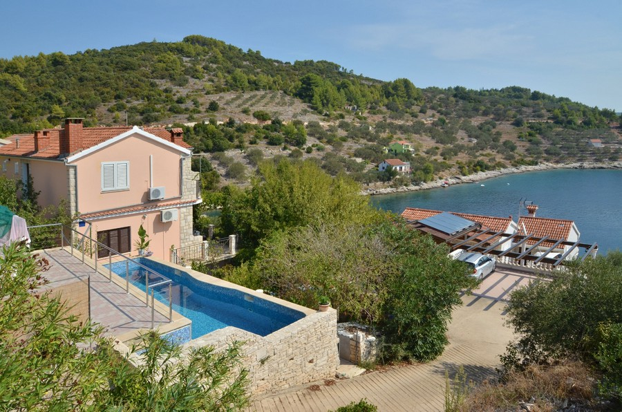 korcula-holiday-house-pool-villa-hope-vela-luka-09-2016-pic-02