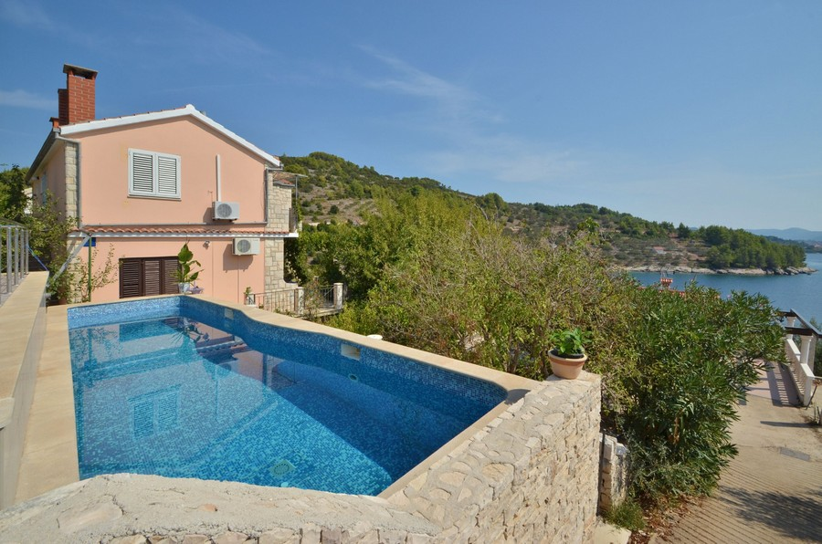 korcula-holiday-house-pool-villa-hope-vela-luka-09-2016-pic-08