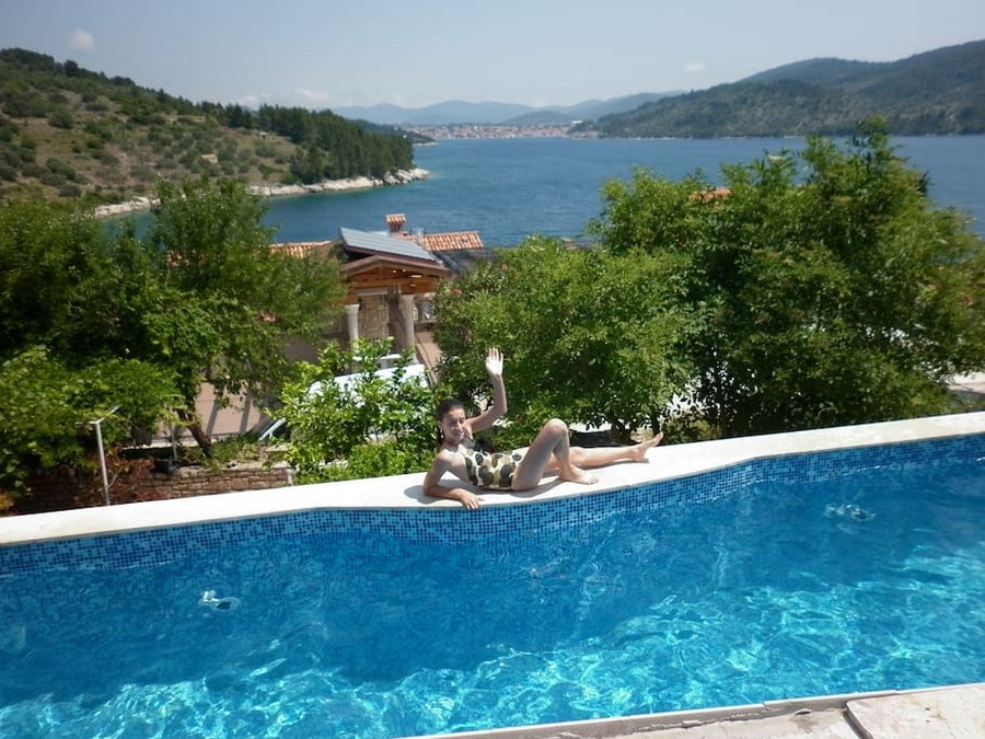 korcula-holiday-house-pool-villa-hope-vela-luka-10-2016-pic-08