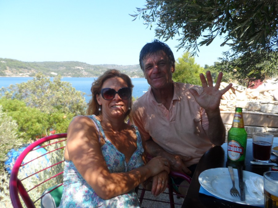 korcula-holiday-house-pool-villa-hope-vela-luka-10-2016-pic-10