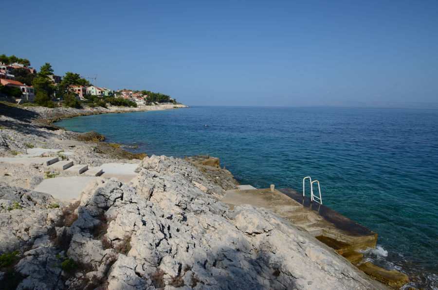 Korcula-House-Rentals-Prigradica-Beach-House-Marija-02