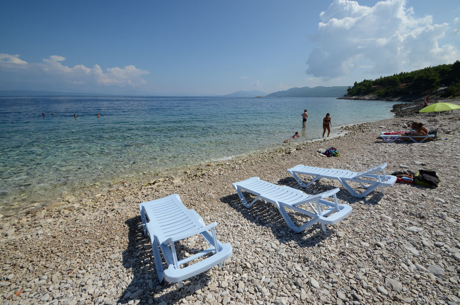 Korcula-House-Rentals-Prigradica-Beach-House-Marija-06