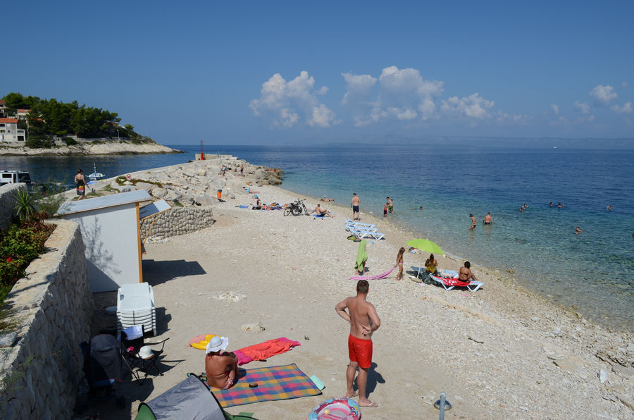 Korcula-House-Rentals-Prigradica-Beach-House-Marija-07
