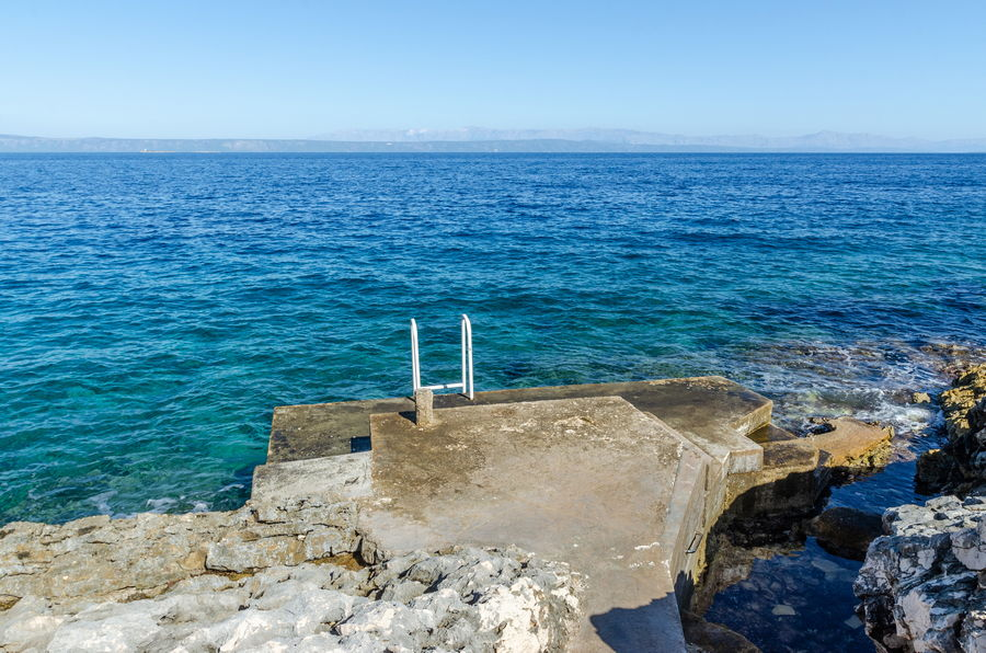 korcula-house-rentals-prigradica-beach-house-marija-10-2019-pic-03
