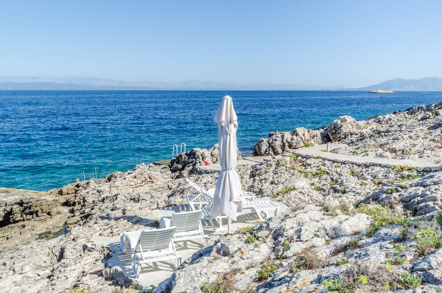 korcula-house-rentals-prigradica-beach-house-marija-10-2019-pic-04