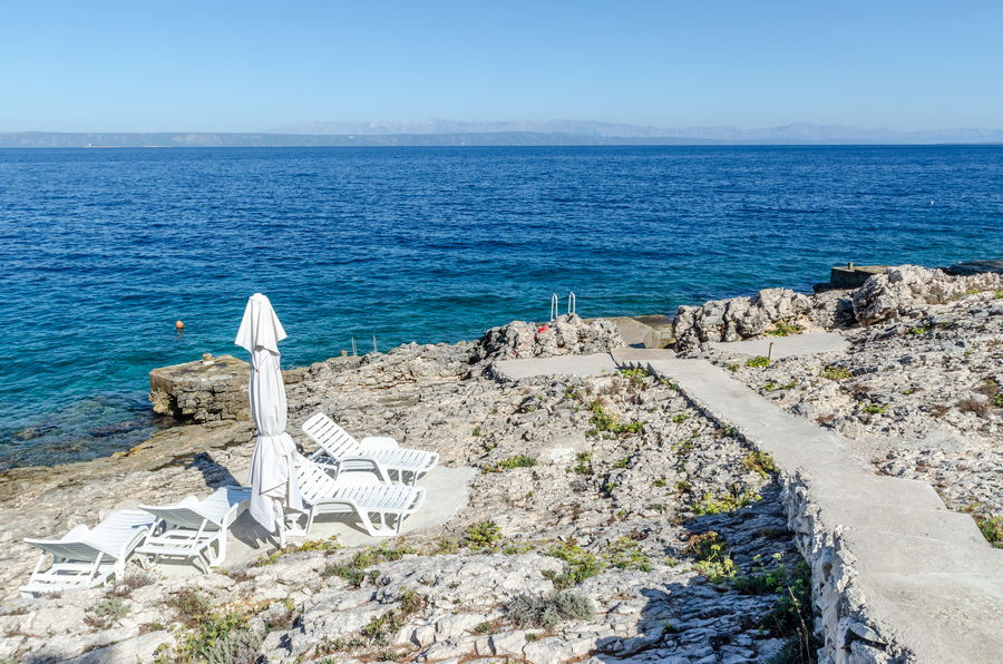 korcula-house-rentals-prigradica-beach-house-marija-10-2019-pic-06