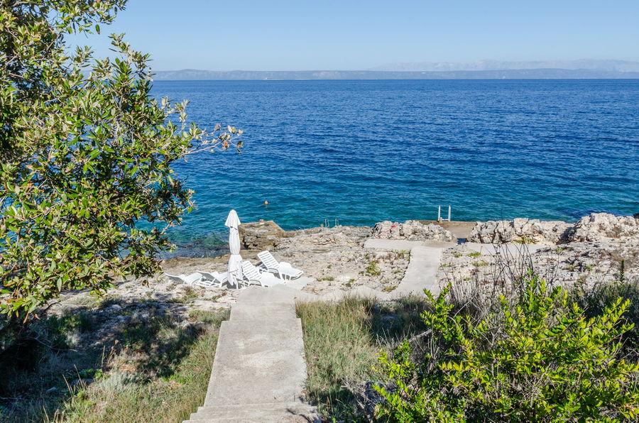 korcula-house-rentals-prigradica-beach-house-marija-10-2019-pic-07