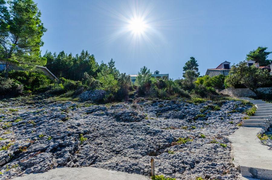 Korčula-hiša-najemnine-Prigradica-plaža-hiša-Marija-10-2019-pic-08
