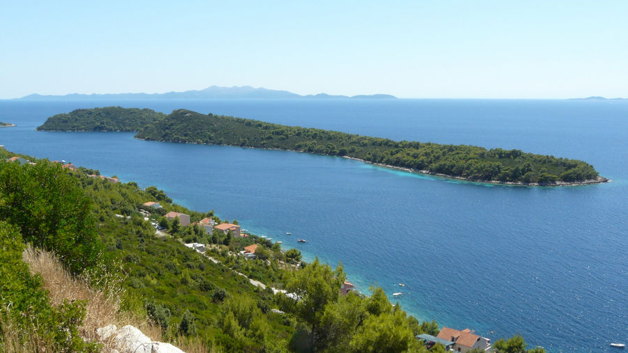 Korcula-Karbuni-Apartments-anic-House-14