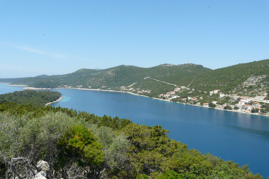 Korcula-Karbuni-Apartments-anic-House-15