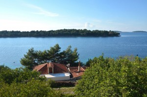 korcula-karbuni-apartments-bosnic-house-04