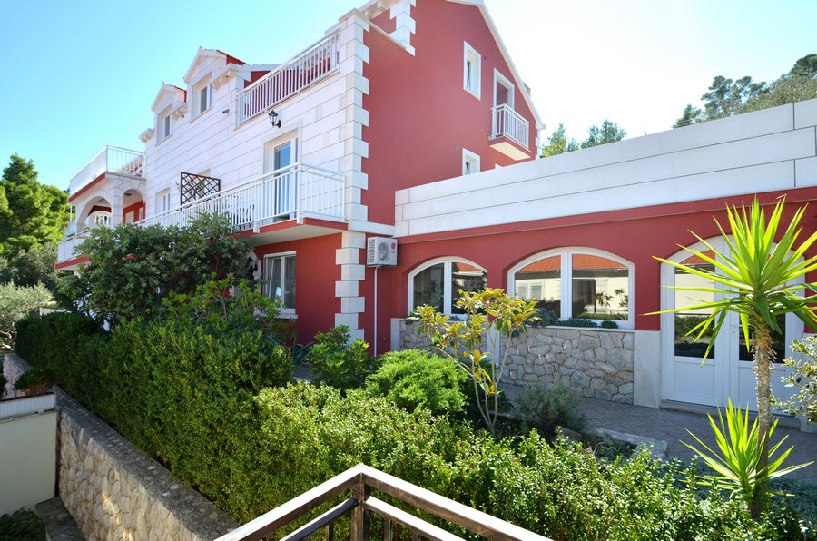korcula-prigradica-apartments-kapor-house-07